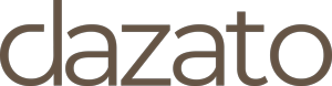 logo_dazato